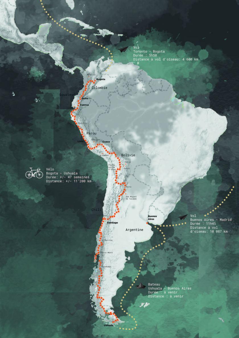 Carte-itinéraire-01
