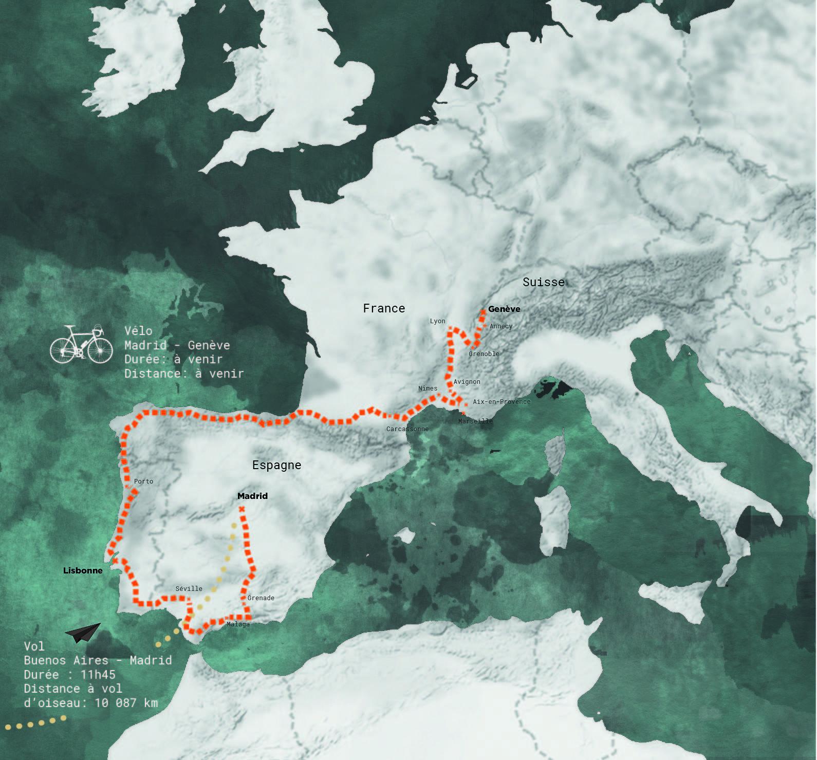 Carte-itinéraire-02